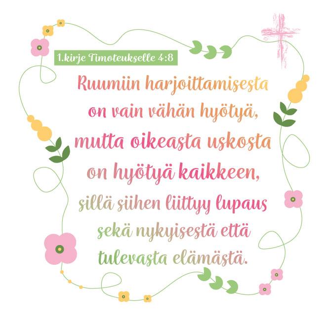 Jorma Saarinen